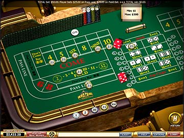 Casinos That 37726
