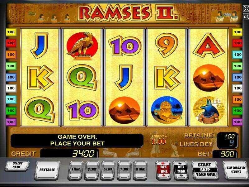 Online Casino Canada 70044