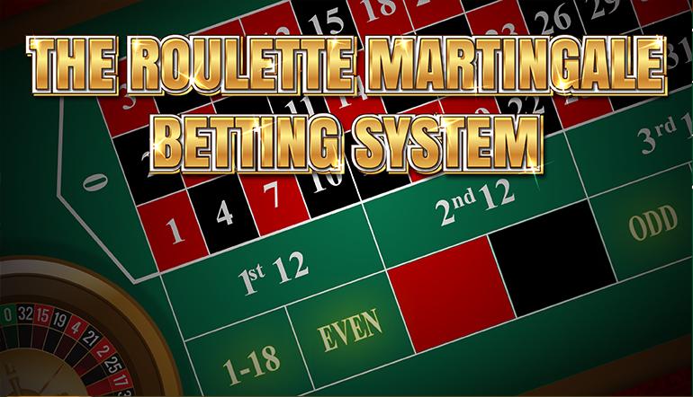 Betting Strategy 95208
