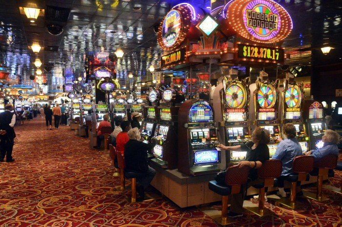 Club Player Casino 60282