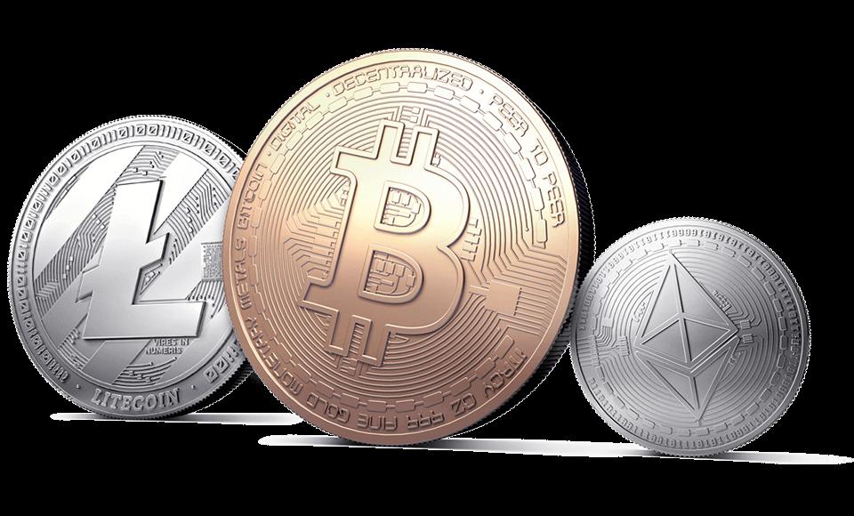 Crypto Money Guide 23174