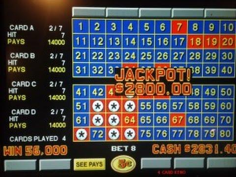 Popular Casino 57954