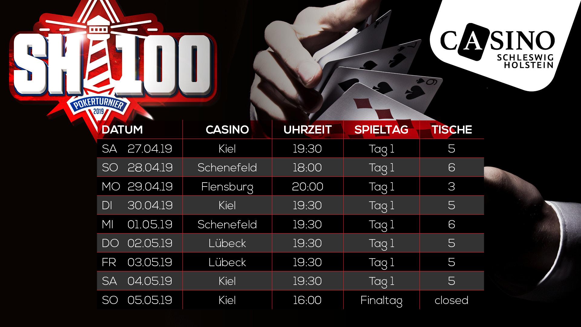 Free Casino 87888