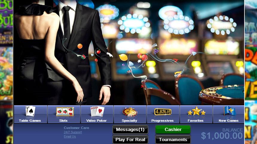 Bitcoin Cash Gambling 13108