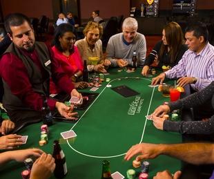Urban Casino 10133