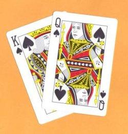 Dealer Tips Las 69810