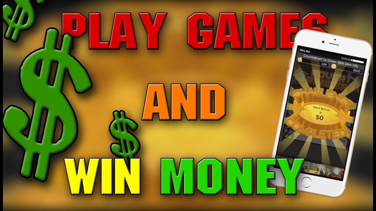 Casino Win Gift 74505