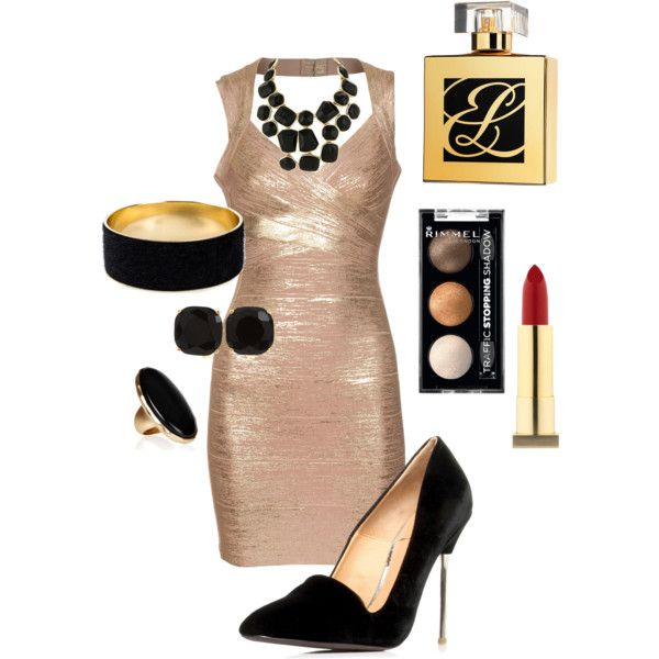 Casino Girl Outfit 67363