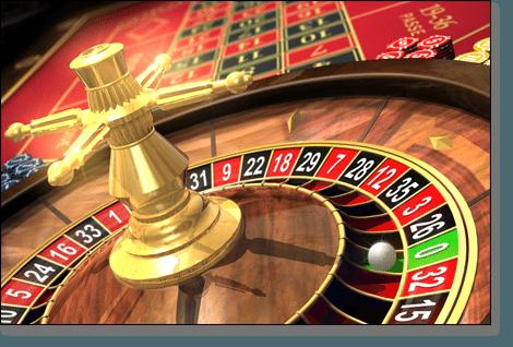 Best Online Casino 92275