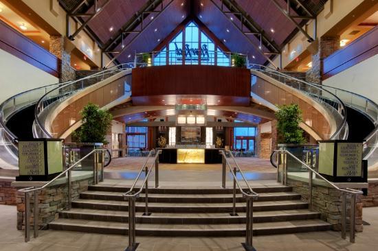 Ottawa Casino 78634