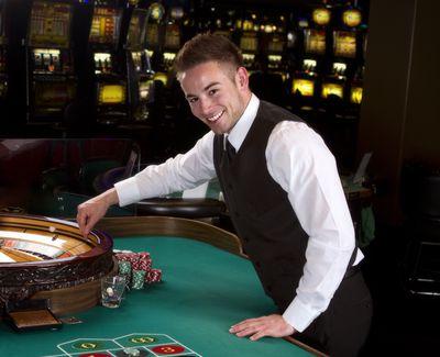 Smart Gambling 84341