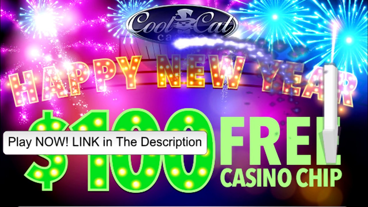 Online Casino Free 82332