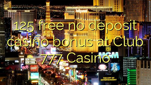 No Deposit Bonus 58531