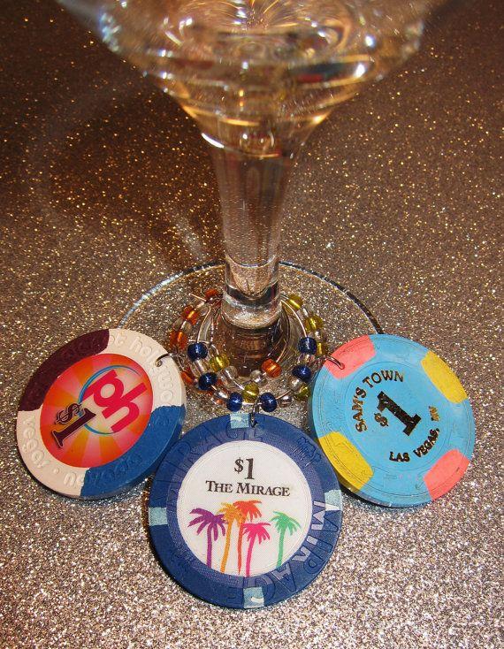 Best Vegas 81837
