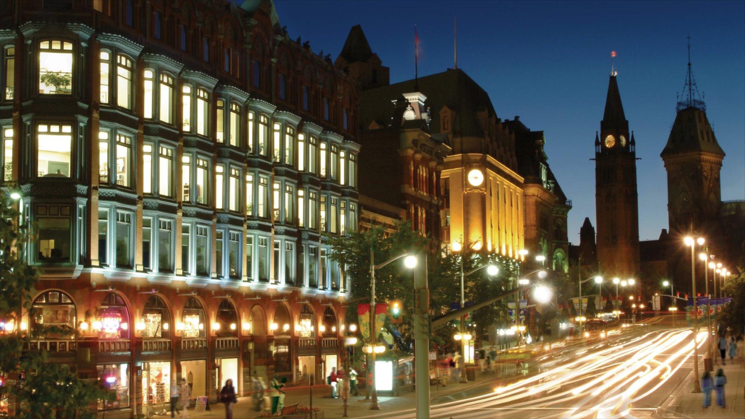 Ottawa Casino Hotel 78183