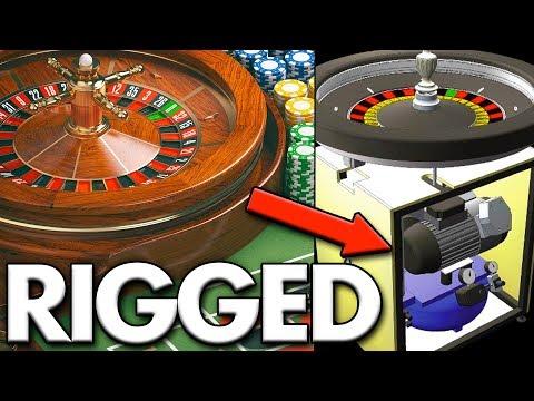Slot Machine 98937