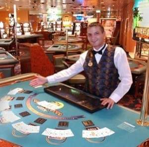 Dealer Tips Las 68651