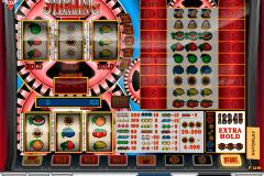 Diamond Dogs Slot 97438