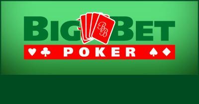 Best Daily Poker 56959