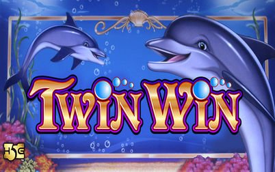 Twin Spin Slot 88071