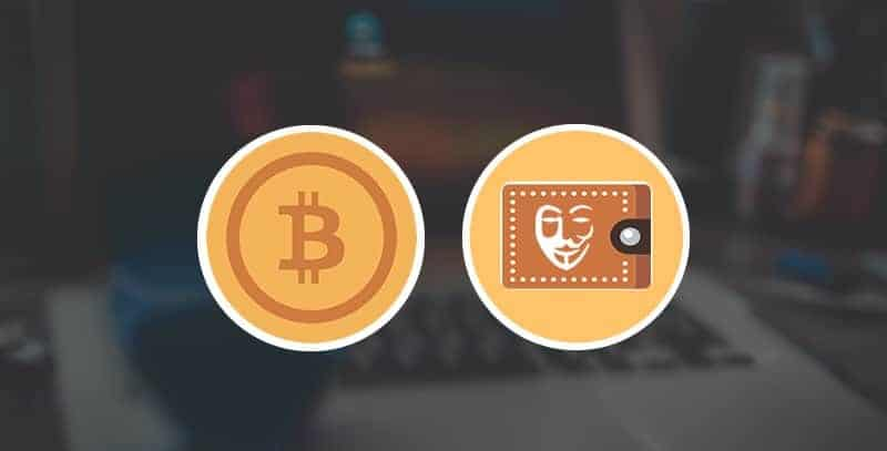 Anonymous Bitcoin How 30617