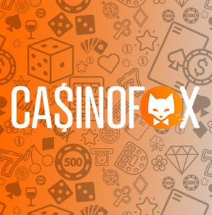 Blackjack Odds Casino 47150