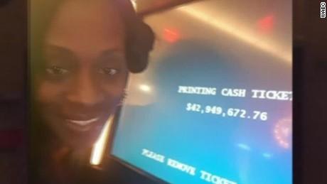 Casino Profits Malfunctions 46795