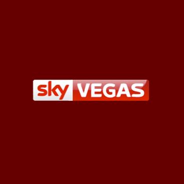 Best Online Casino 81469