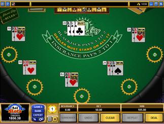 Casino 1000 3245