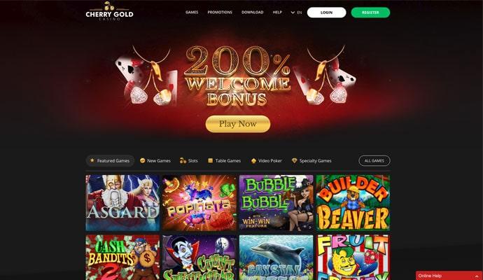 Easy Withdrawal Casinos 46986