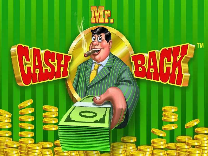Easy Withdrawal Casinos 74348
