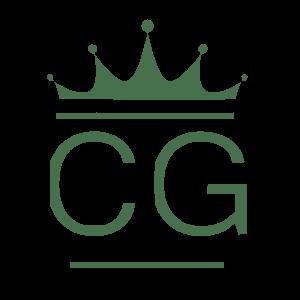 Ecovoucher Login 17680