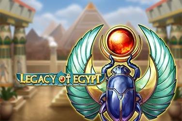 Egyptian Online 88585