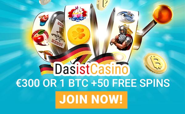 Europa Casino Free 40249