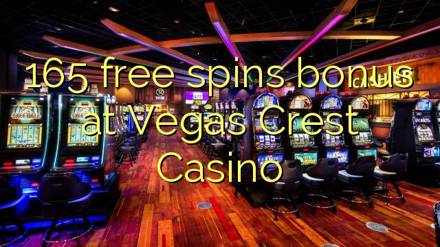 Europa Casino Free 40112