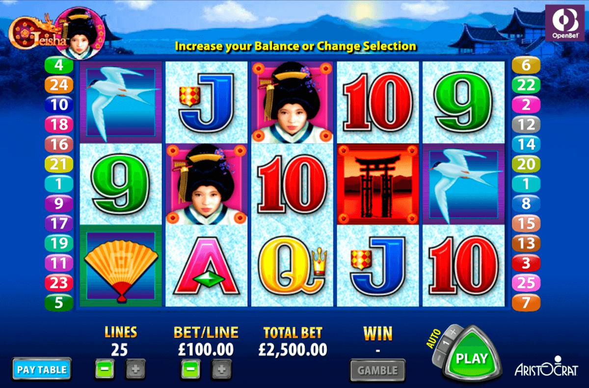 Europa Casino Free 79191