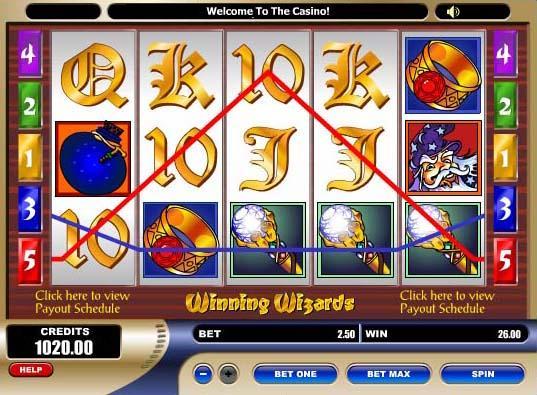 Europa Casino Free 13768
