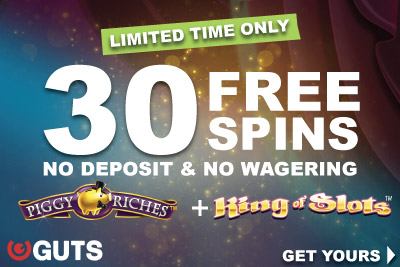 Expired Free Spins 53453