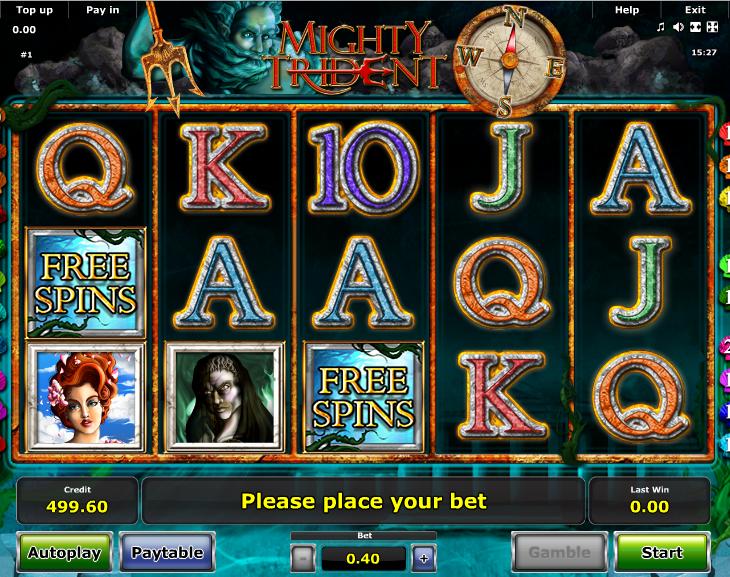 Exploiting Casino 41384