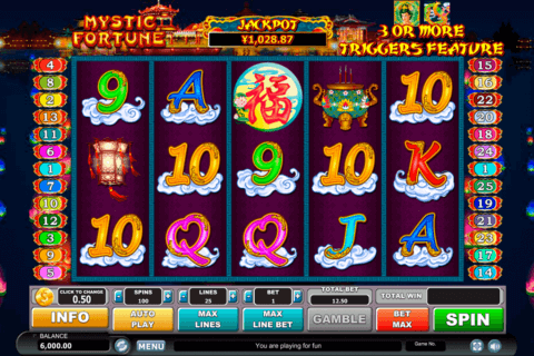 Money Machine 61429