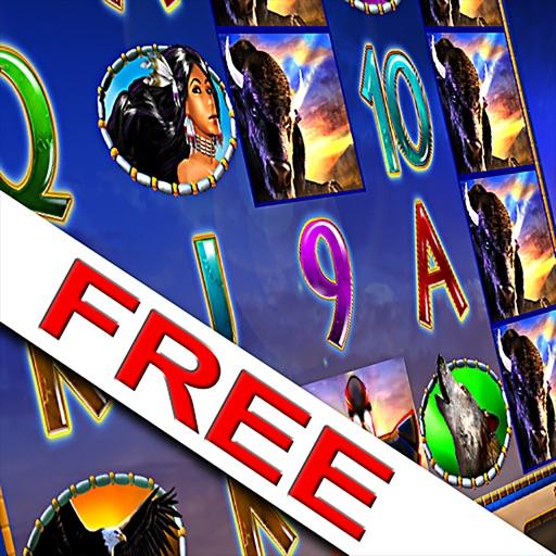 Slot Machine 12271