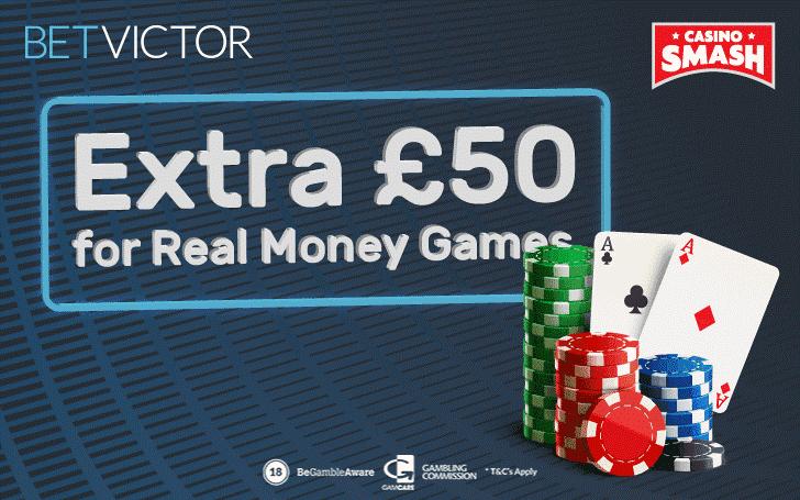 Paysafecard Casino 49967