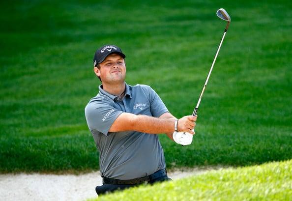 Golf Fedex Cup 68557