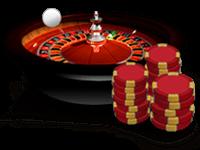 Blackjack Odds Casino 84773
