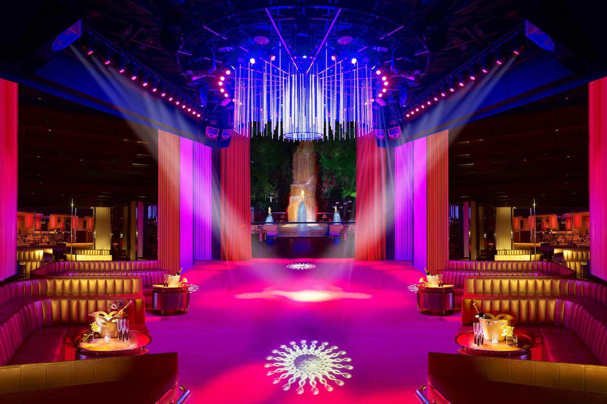 Absinthe in Vegas 12756
