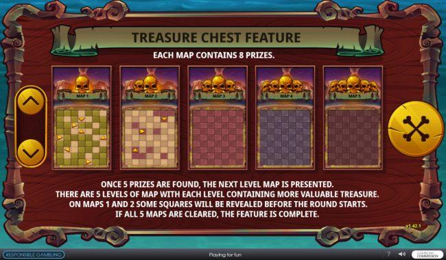 Free Casino Chips 89855