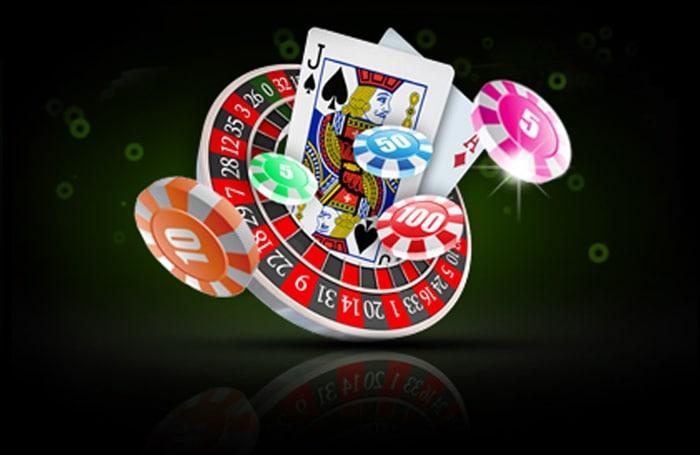 Key to Winning 38274