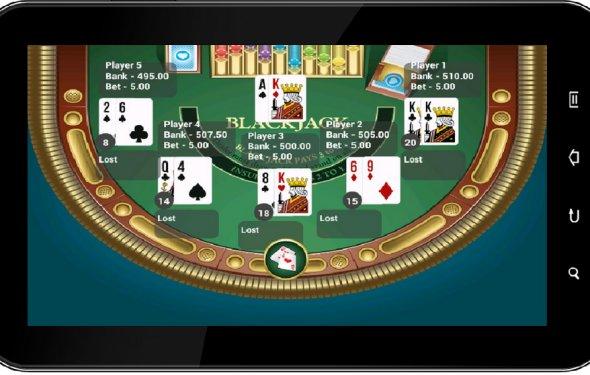 casino deutschland paypal