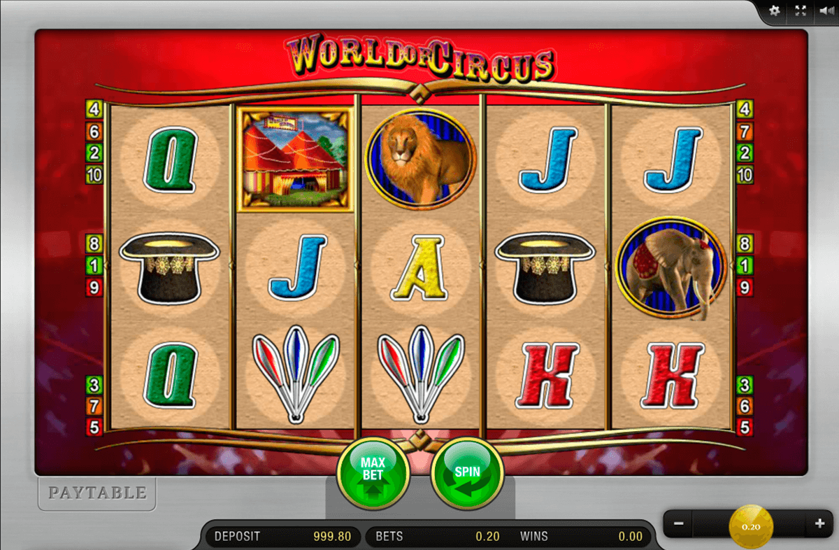 Free Casino 49309