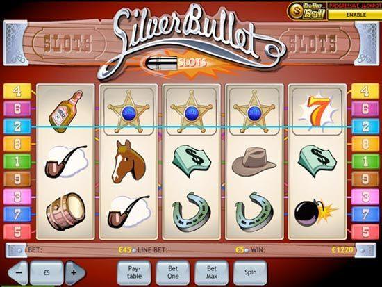 Free Casino Bonus 77944
